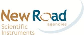 New Road – Scientific Instruments